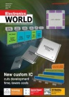 Electronics World 1/2014