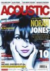 Acoustic Magazine 1/2014
