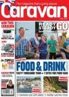 Caravan 1/2014