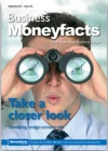 Business Moneyfacts 1/2014