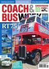 Coach & Bus Week 1/2014