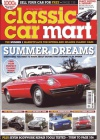 Classic Car Mart 1/2014