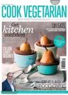 Cook Vegetarian! 1/2014