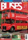 Buses Magazine 1/2014