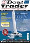 Boat Trader 1/2014