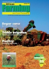 African Farming and Food Processing 1/2014