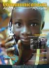 Communications Africa 1/2014