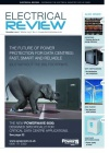 Electrical Review 1/2014