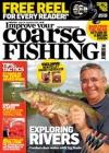 Improve Your Coarse Fishing 1/2014
