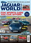 Jaguar World Monthly 1/2014
