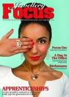 Jewellery Focus 1/2014
