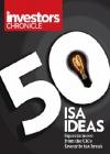 Investors Chronicle 1/2014