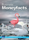 Moneyfacts 1/2014