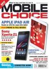 Mobile Choice 1/2014