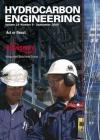 Hydrocarbon Engineering 1/2014
