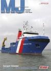 Maritime Journal 1/2014
