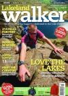 Lakeland Walker 1/2014
