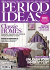 Period Ideas 1/2014