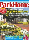 Park Home & Holiday Caravan 1/2014