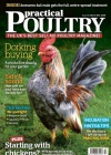 Practical Poultry 1/2014