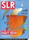 SLR (Scottish Local Retailer) 1/2014