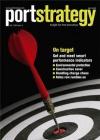 Port Strategy 1/2014