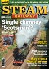 Steam Railway 1/2014