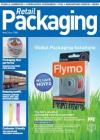 Retail Packaging 1/2014