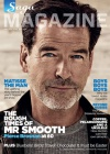 Saga Magazine 1/2014