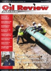 Oil Review Africa 1/2014
