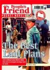 People's Friend Pocket Novels 1/2014