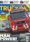 Trucking 1/2014