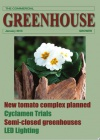 The Commercial Greenhouse Grower 1/2014