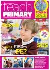 Teach Primary 1/2014