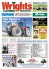 Wrights Farming Register 1/2014