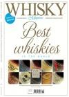 Whisky Magazine 1/2014