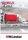 World Coal Magazine 1/2014