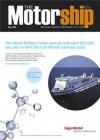 The Motorship 1/2014