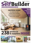 The Selfbuilder 1/2014