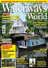 Waterways World 1/2014