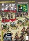 Miniature Wargames 1/2014