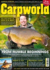 Carpworld 1/2014