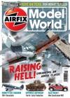 Airfix Model World 1/2014