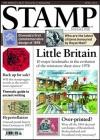 Stamp 1/2014