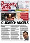 Property Week 1/2014