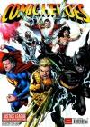 Comic Heroes 1/2014