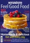 Woman & Home Feel Good Food 1/2014