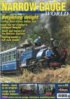 Narrow Gauge Rail 1/2014