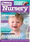 Teach Nursery 1/2014