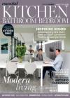 Essential Kitchen Bathroom Bedroom Magazine 1/2014